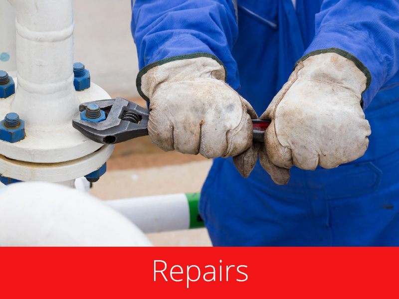 samco-pump-repair-services