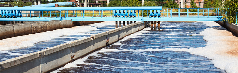 water-and-wastewater